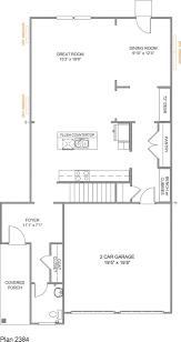 lennar floor plans floor plan further lennar floor plans on sabal homes floor plans