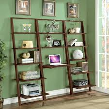 Tall Billy Bookcase Bookcase Ikea Billy Bookcase Ideas Pictures Ikea Billy Shelves