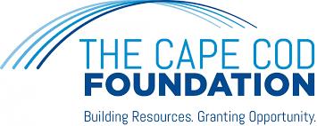 the cape cod foundation u2013 community bank marketing solutions