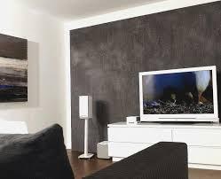 wandgestaltung mit farbe schlafzimmer wandgestaltung farbe kazanlegend info