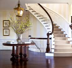 bathroom adorable wood steps ahic traditional staircase designs