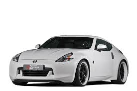 nissan sports car 370z price app europe nissan 370z white bold and sporty