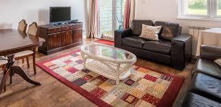 livingroom guernsey 2 bedroom cottage in guernsey ellingham cottages