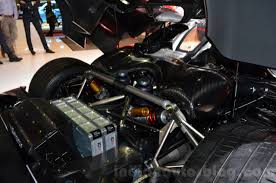koenigsegg one engine koenigsegg regera engine bay at the 2016 geneva motor show live