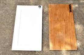 slab cabinet doors diy slab cabinet doors diy slab door styles the full access cabinet diy