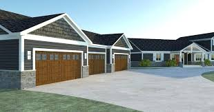 cabin garage plans garage layout planner floor plan garage storage and organization