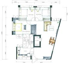 event floor plan software floor planning software jaw dropping how to draw floor plans in