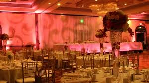 wedding venues modesto ca the doubletree downtown modesto ca hotel