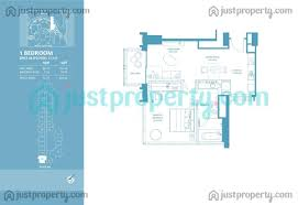 floor plans by address address marina residences floor plans justproperty