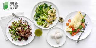 cuisine fitness fitness food food