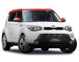 kia soul kia soul reviews carsguide