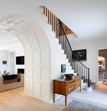 Home Interior Stairs 1418 Best Interiors Halls Stairs U0026 Landings Images On Pinterest