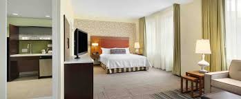 2 bedroom suites san antonio home2 suites san antonio downtown riverwalk home