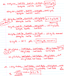 limiting reagent worksheet 1 ap chemistry page free fts e info