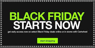 how early to get to black friday target target early black friday deals available online and in stores now
