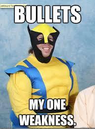 Superhero Memes - superly awkward superhero memes quickmeme