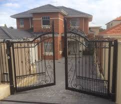 job quotes perth automatic gates perth electric security gates in perth