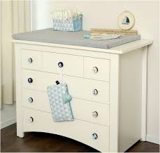 Changing Table Caddy Beautiful Change Table Caddy Lovely Table Ideas