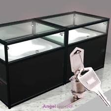 sliding glass cabinet door glass cabinet lock ebay