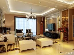 living room showroom home planning ideas 2017