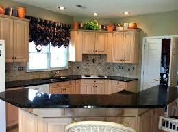 kitchen cabinet table top granite kitchen cabinet granite top kingdomrestoration
