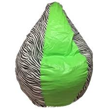 Ll Bean Bean Bag Chair B U0026f Manufacturing Bean Bag Chairs You U0027ll Love Wayfair