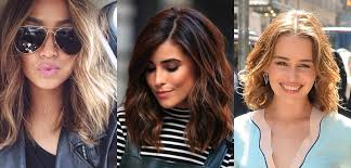 lob hairstyles lob hairstyles to prevent you from updating your bob hairstyles