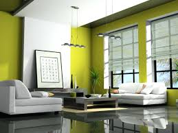 12 photos of the combination with yellow on wall paint colourpaint