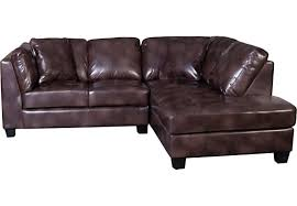 Bonded Leather Sofa Durability Help Me With A Furniture Decison Please Pic Included