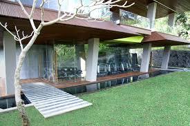 maya ubud resort u0026 spa photos