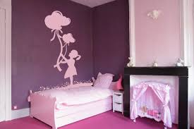 id e d co chambre b b fille decoration chambre bebe fille photo