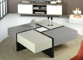 coffee table sets with storage square coffee table with storage black round coffee table small wood