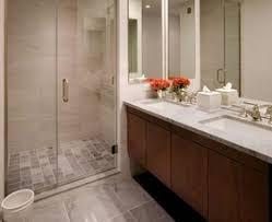 small nyc bathroom ideas gallery bathroom design apinfectologia