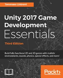 unity tutorial enemy ai unity 2017 game development essentials third edition packt books