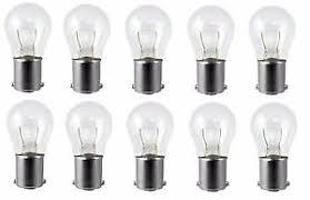 12v 21w bulb ebay