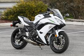 cbr 150r price mileage 2017 kawasaki ninja 650 price speed mileage specs and overview
