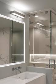 44 best edge lighting bath and vanity images on pinterest