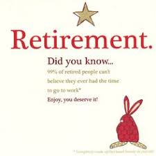 words for retirement cards best retirement quote especially for a learn about the