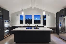 large square kitchen island 124 luxury kitchen designs part 3