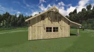 goat barn floor plans gable barn 48 u0027 classic gable horse barn floor plans dc