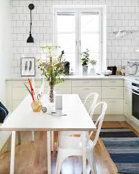 Kitchen Ideas Small Kitchen Kitchen Room Tips For Small Kitchens Small Kitchen Remodeling
