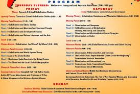 program paper 2c homepage prof marcuse history ucsb