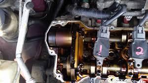 nissan sentra xe 2002 2002 nissan sentra gxe 1 8 engine noise youtube