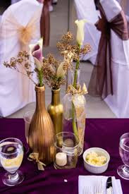 best 25 bronze wedding decorations ideas on pinterest copper