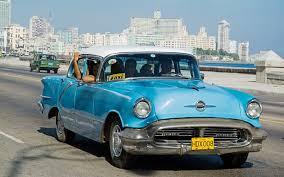 When To Travel To Cuba Us Congress Blocks Lifting Of Cuba Travel Ban Telegraph