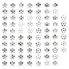 cheap concrete stamping patterns find concrete stamping patterns