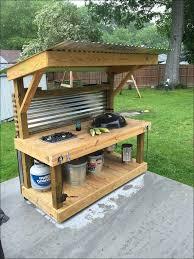 kitchen weber grills clearance custom bbq grills modular outdoor