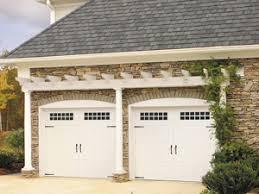 Overhead Garage Doors Precision Overhead Garage Door Ta Clearwater St Pete Metro