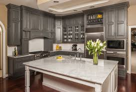 kitchen design newcastle holiday kitchen cabinets in morton illinois