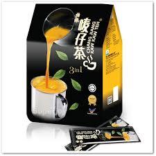 Teh Jiang ipoh chang jiang 3 in 1 kaw kaw teh 15 x 40g 600g x 3 packs